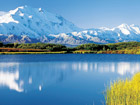 Alaska Norwegian Cruises